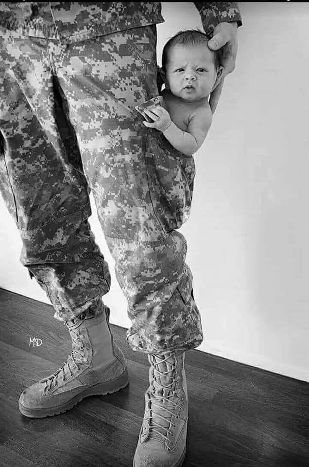 55 Best صور عسكرية Images Iraq Pak Army Soldiers Political History