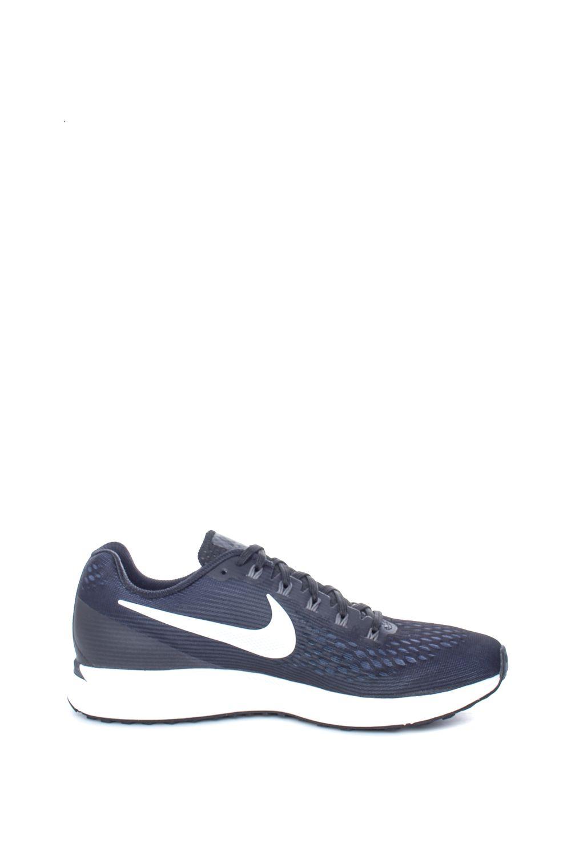 af7c56b96d4 NIKE – Ανδρικά αθλητικά παπούτσια Nike AIR ZOOM PEGASUS 34 μαύρα Ανδρικά/ Παπούτσια/Αθλητικά