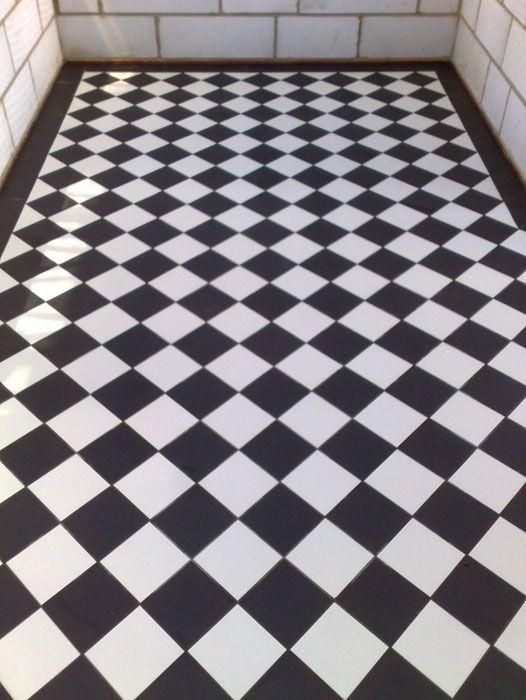 Victorian geometric floor tilesg 526700 hallways pinterest victorian geometric floor tilesg 526700 ppazfo