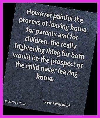 Words Of Wisdom for Daughter Leaving for College (With ...