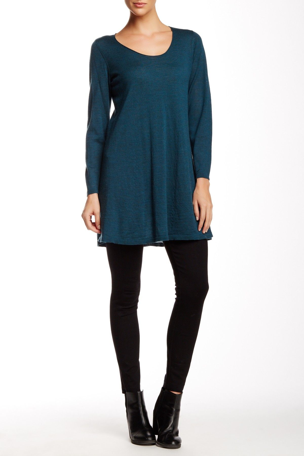 sweater of eileen merino x nordstrom boxy rack com wool good bateau neck fisher photo image pnintelligentdialogue