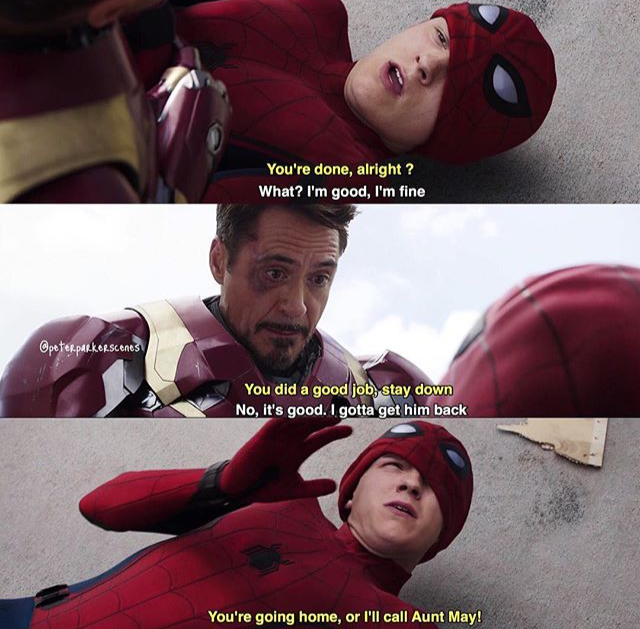 Pin By Alicia Shook On Marvel
