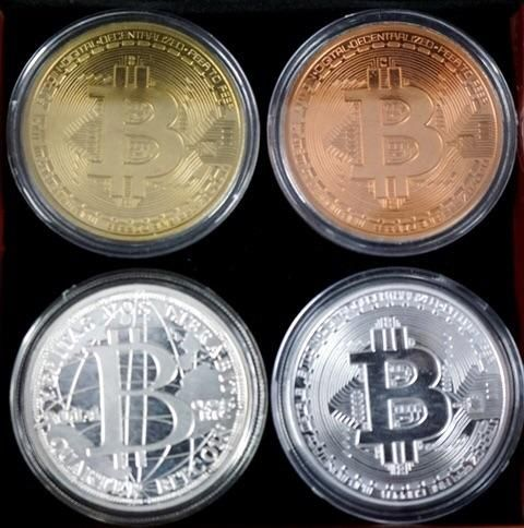 Is any cryptocurrency worth buying
