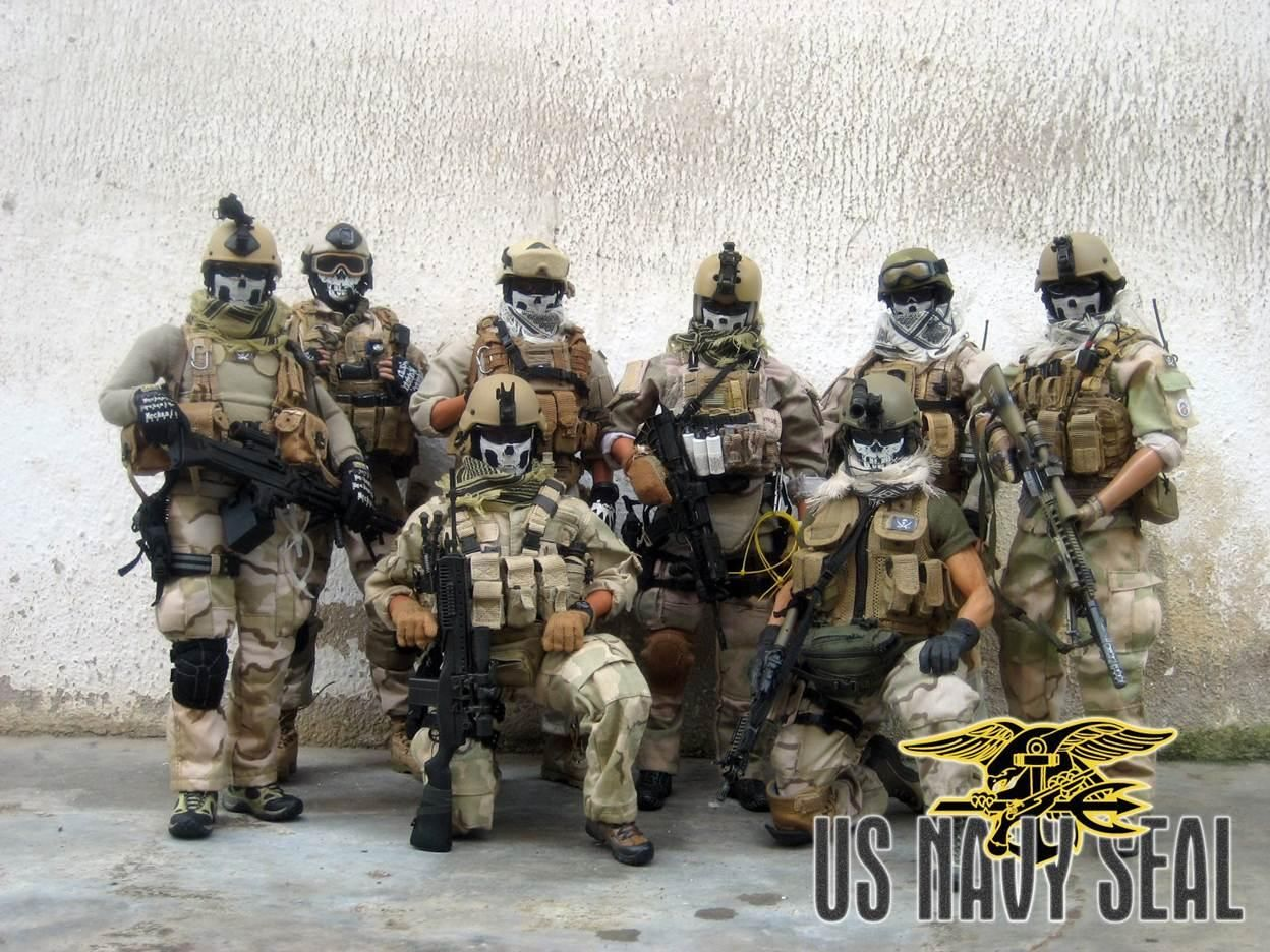 77 Best SEAL TEAM COVER UP Images On Pinterest