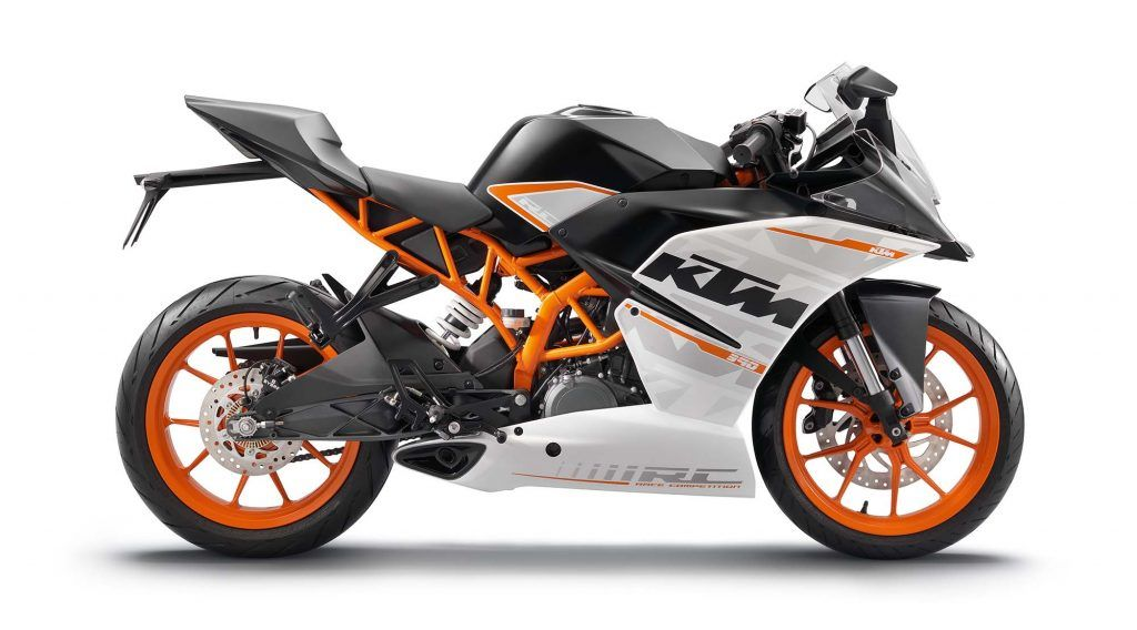 Rc390 Ktm Ktm Rc 390 Bike Wallpaper Ktm Rc 390 Black Wallpaper