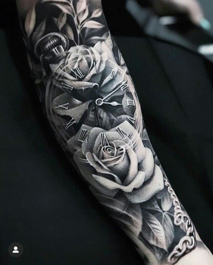 - - #mountaintattoo #tattoogirlbody #tattoogirlcute #tattooleg -  – – #Mount... -  – – #mountaintattoo #tattoogirlbody #tattoogirlcute #tattooleg –  – – #Mountaintatto  - #mount #mountaintattoo #sleevetattoos #tattoogirlbody #tattoogirlcute #tattooleg #temporarytattoodiy