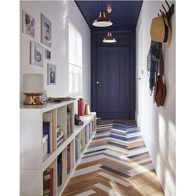 suspension colours perigord cuivre 29 x 129 cm en 2018 diy d co pinterest suspension. Black Bedroom Furniture Sets. Home Design Ideas