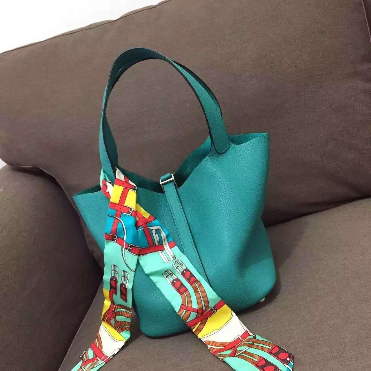 céline Bag, ID : 50676(FORSALE:a@yybags.com), celine kids rolling backpack, celine inexpensive handbags, celine metal briefcase, celine online purse shopping, celine messenger bags, celine designer handbag sale, celine green handbags, celine backpack sale, celine hobo handbags, celine purses for cheap, celine handbags for cheap #célineBag #céline #celine #best #handbags