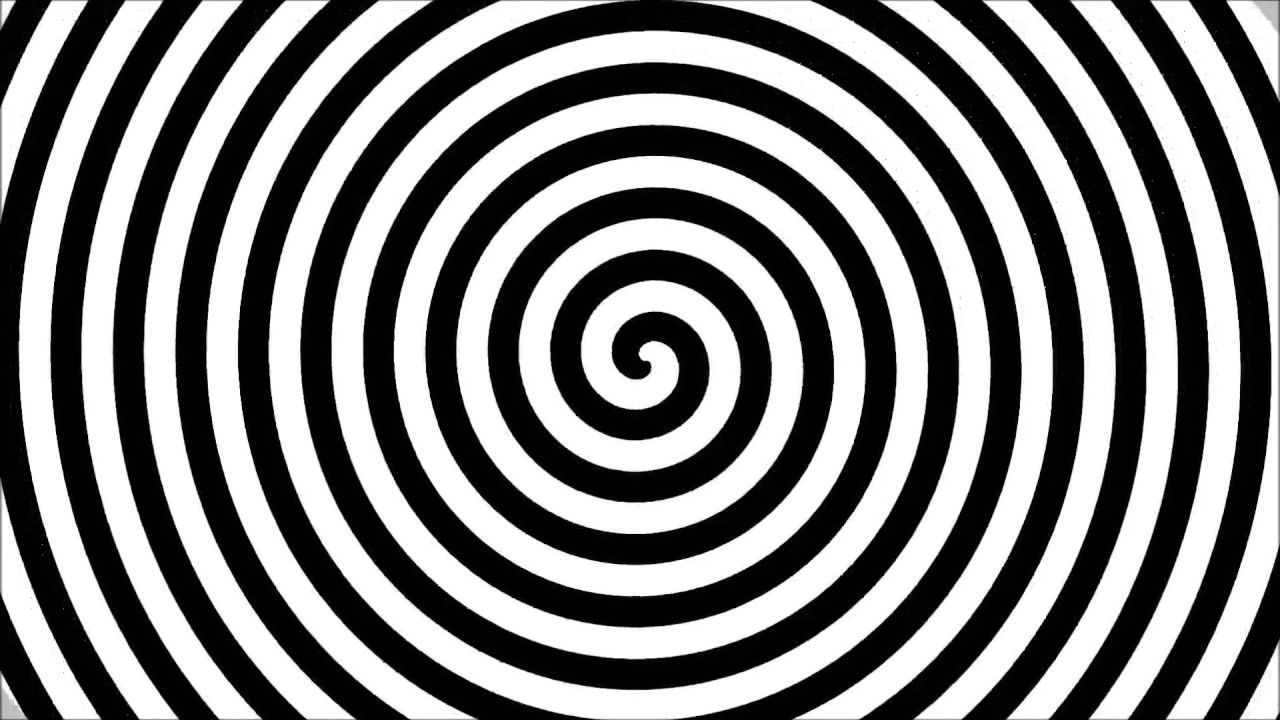 Self Hypnosis Hypnotic Sound Hypnotize Yourself Hypnotize Yourself Hypnotic Hypnosis