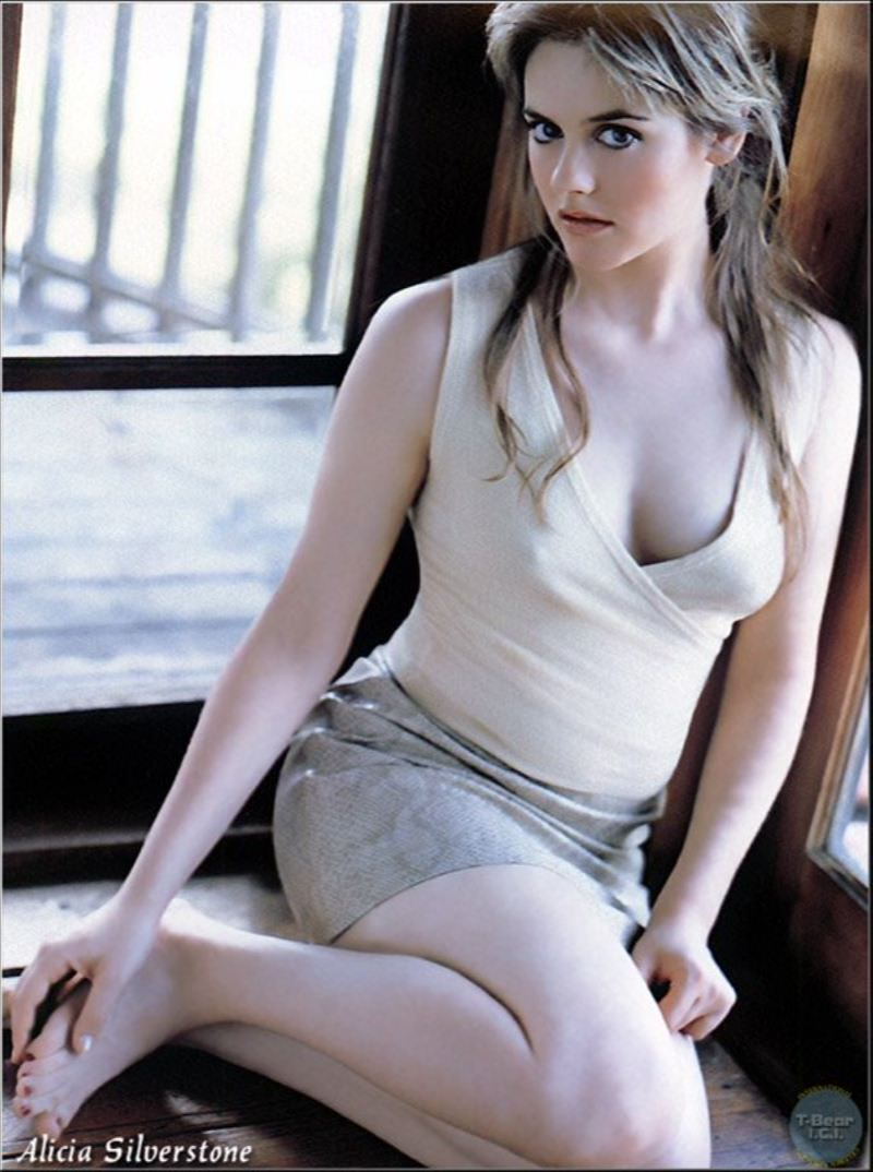 Foto Keira Knightley nudes (58 photos), Topless, Is a cute, Boobs, cameltoe 2018