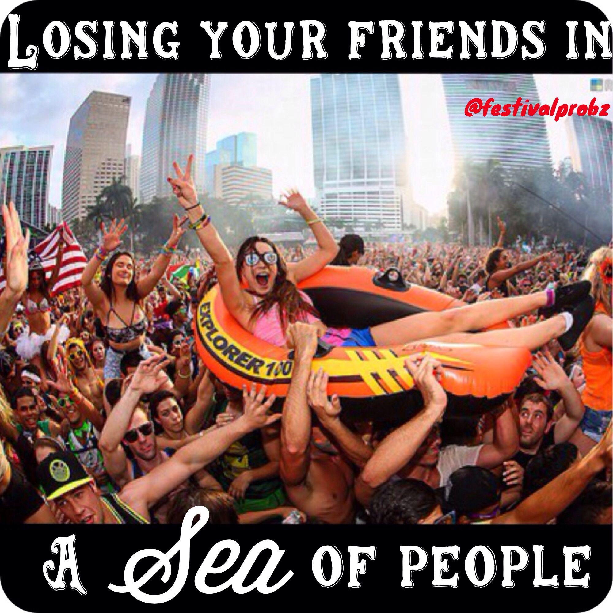 cfd832542e0c16a39e1e085cca8726d9 edm rave musicfestivals ultra umf memes pinterest edm