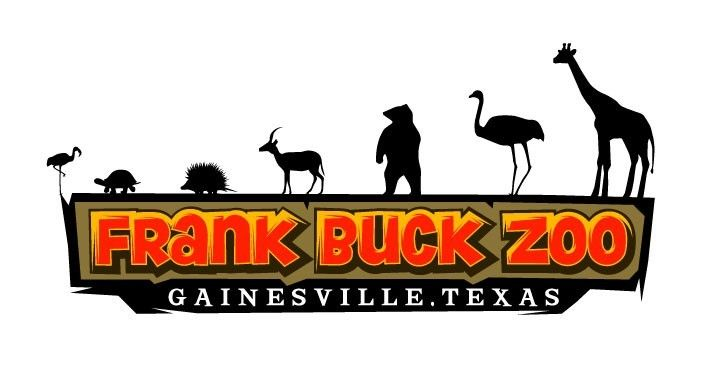 Frank Buck Zoo, Gainesville, TX | Places I've Been