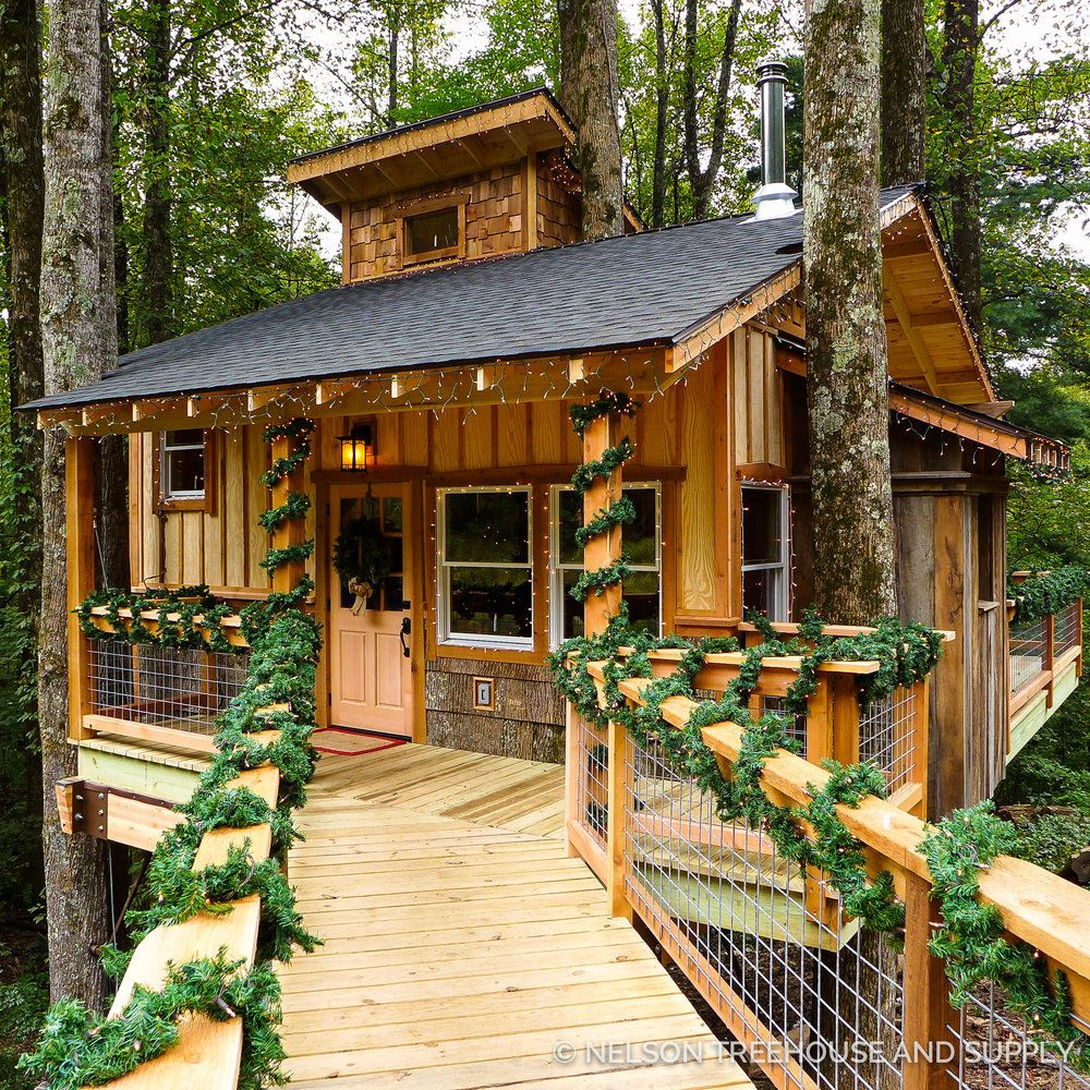 com next memory mountain or mountainmodernlife cabins destination a getaway majestic in rental wedding looking cabin vacation carolina north for your