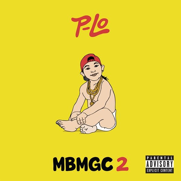 """P-Lo Drops """"MBMGC 2"""" Mixtape, """"Going To Work"""" Video @HBKPLO- http://getmybuzzup.com/wp-content/uploads/2013/12/P-Los-MBMGC-2-Mixtape.jpg- http://getmybuzzup.com/p-lo-drops-mbmgc-2-mixtape/-  P-Lo – MBMGC 2 (Mixtape) ByAmber B Following the recent explosion of two of the West Coast's biggest hip-hop artists,Sage The GeminiandIamsu!, comes the debut ofP-Lo, another rising star fromHBK Gang. After producing his high-school buddy Iamsu!'s tracks&#8"""