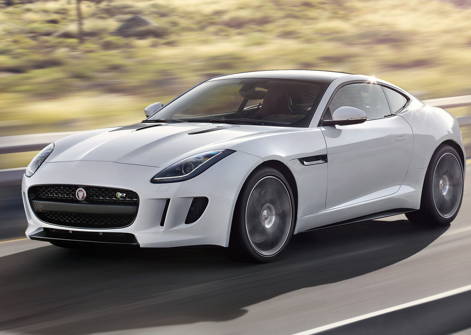 So you've suddenly hit the infamous mid-life crisis. You know what? There's nothing wrong with that. Here are '10 Of The Best Cars For Your Mid-Life Crisis' Problem solved.... #Jaguar #spon