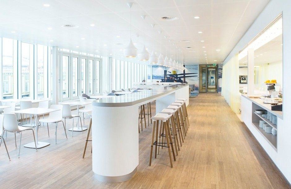Explore Interior Design Blogs, Interior Office, And More!