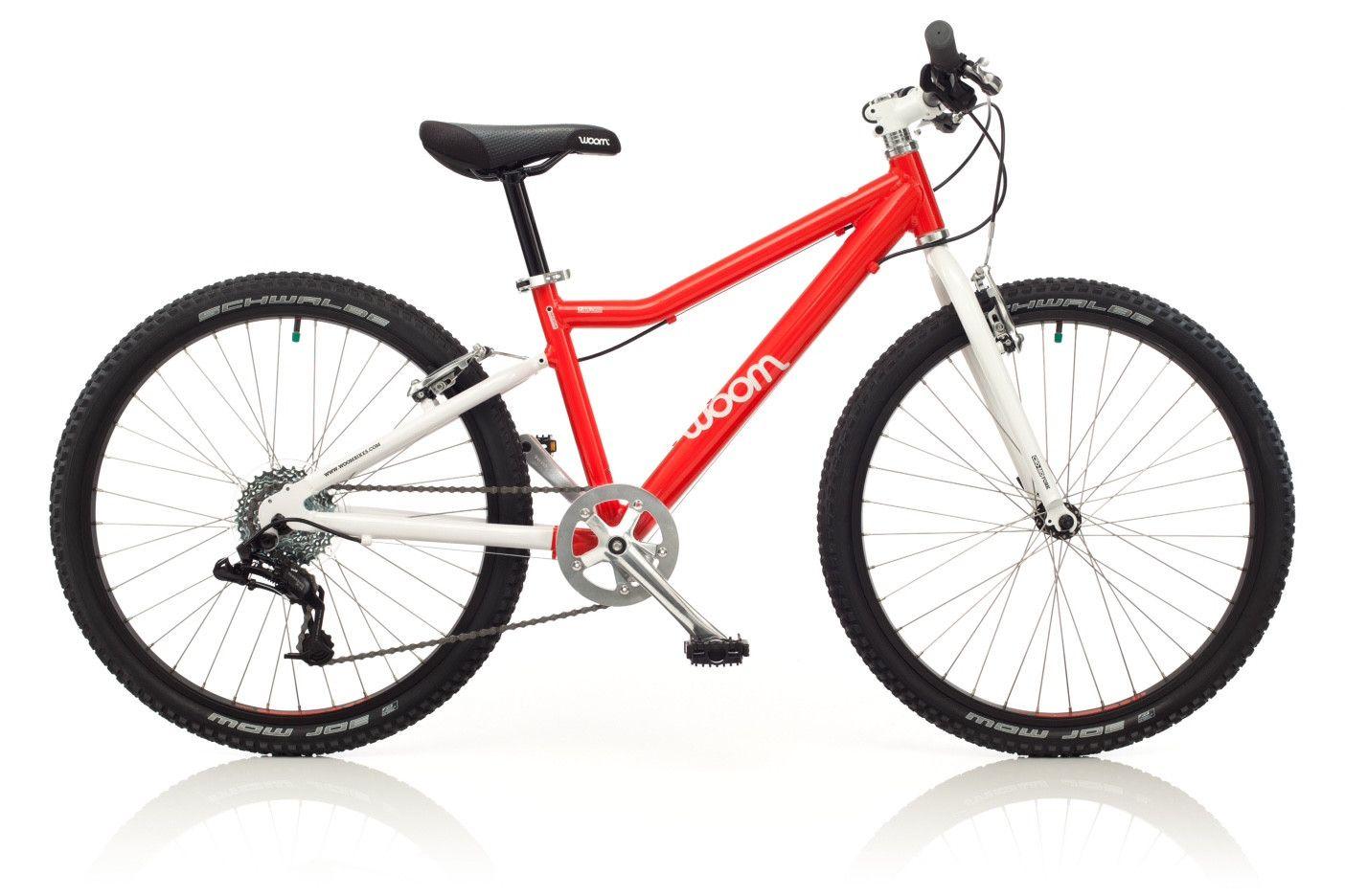 Buy Woom Bike Woom 3 Sram Automatix Rear Hub Woom Bike Road