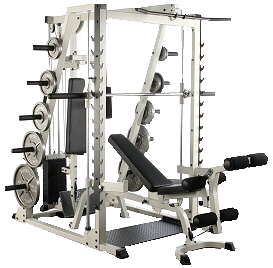 used exercise equipment for sale  usedexerciseequipment