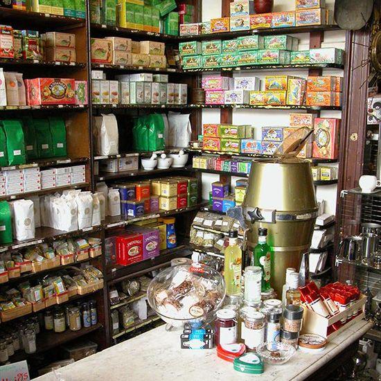 The World S Best Tea Shops Tea Shop Best Tea Tea History