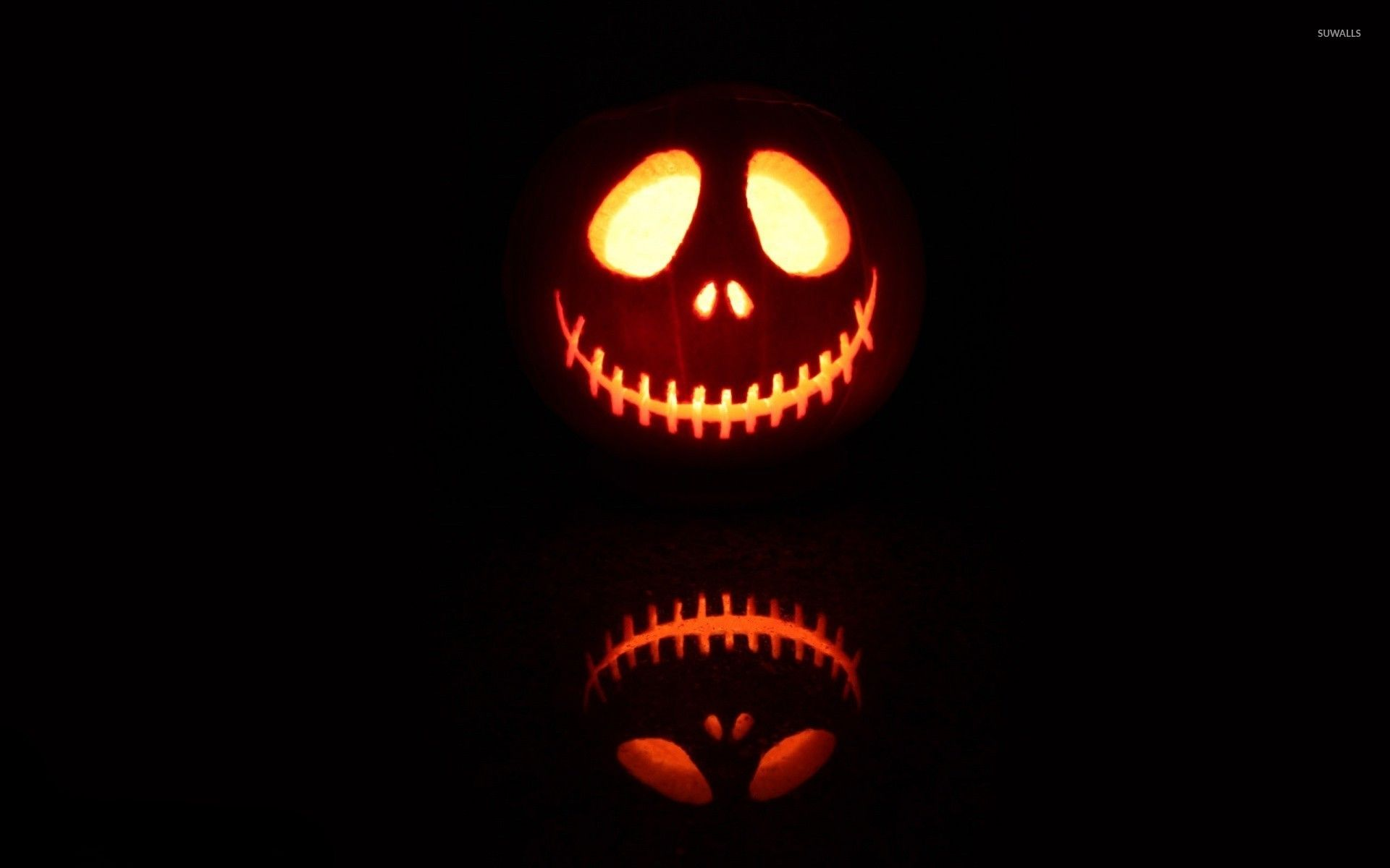 Image result for jack skellington jack o lantern stencil | HOLIDAYS ...