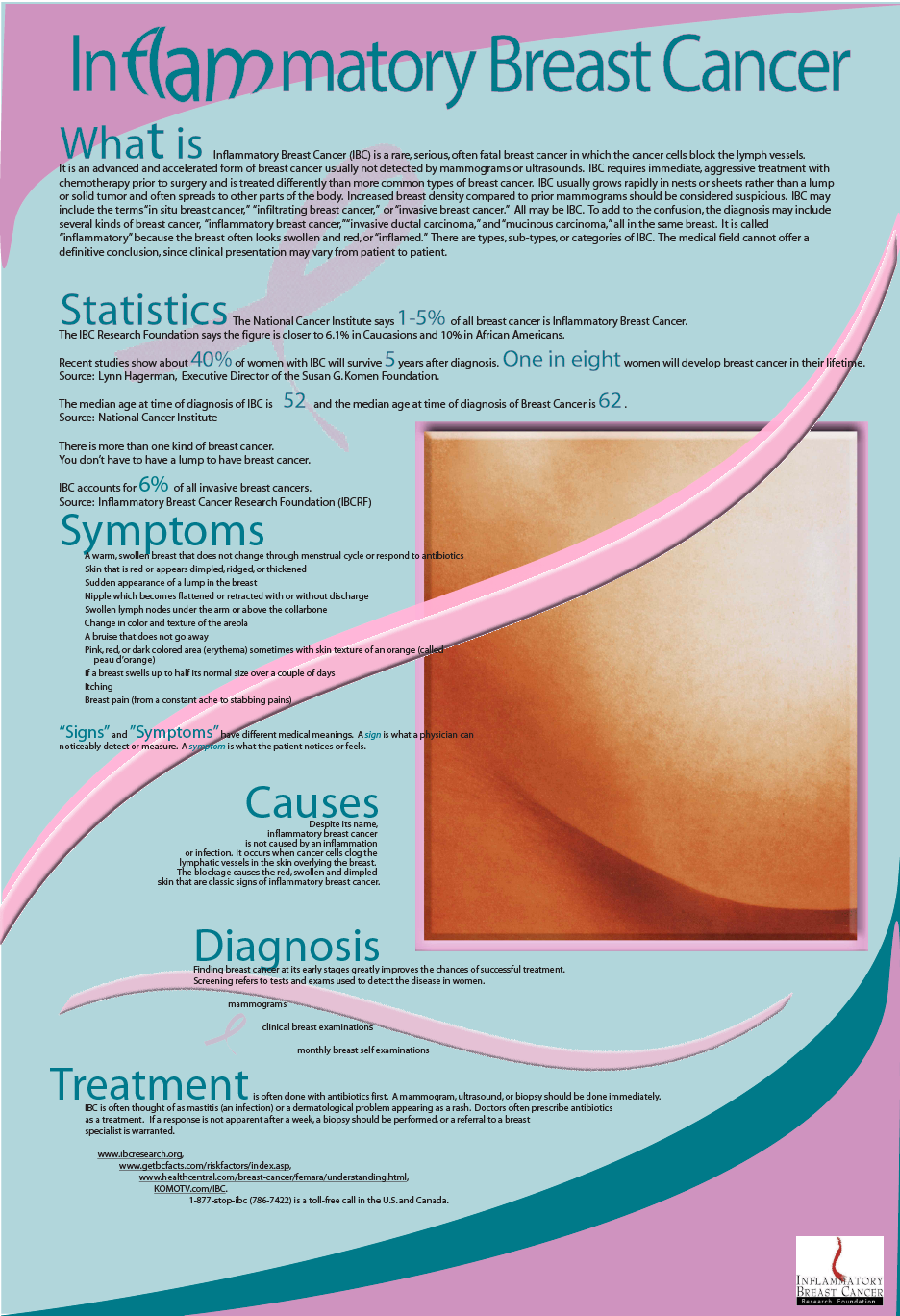 Thai women sex sites bbs