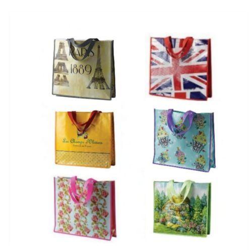 uk  parls ,english rose ,olivers , holy crap bags & pretend pvc shopping bag