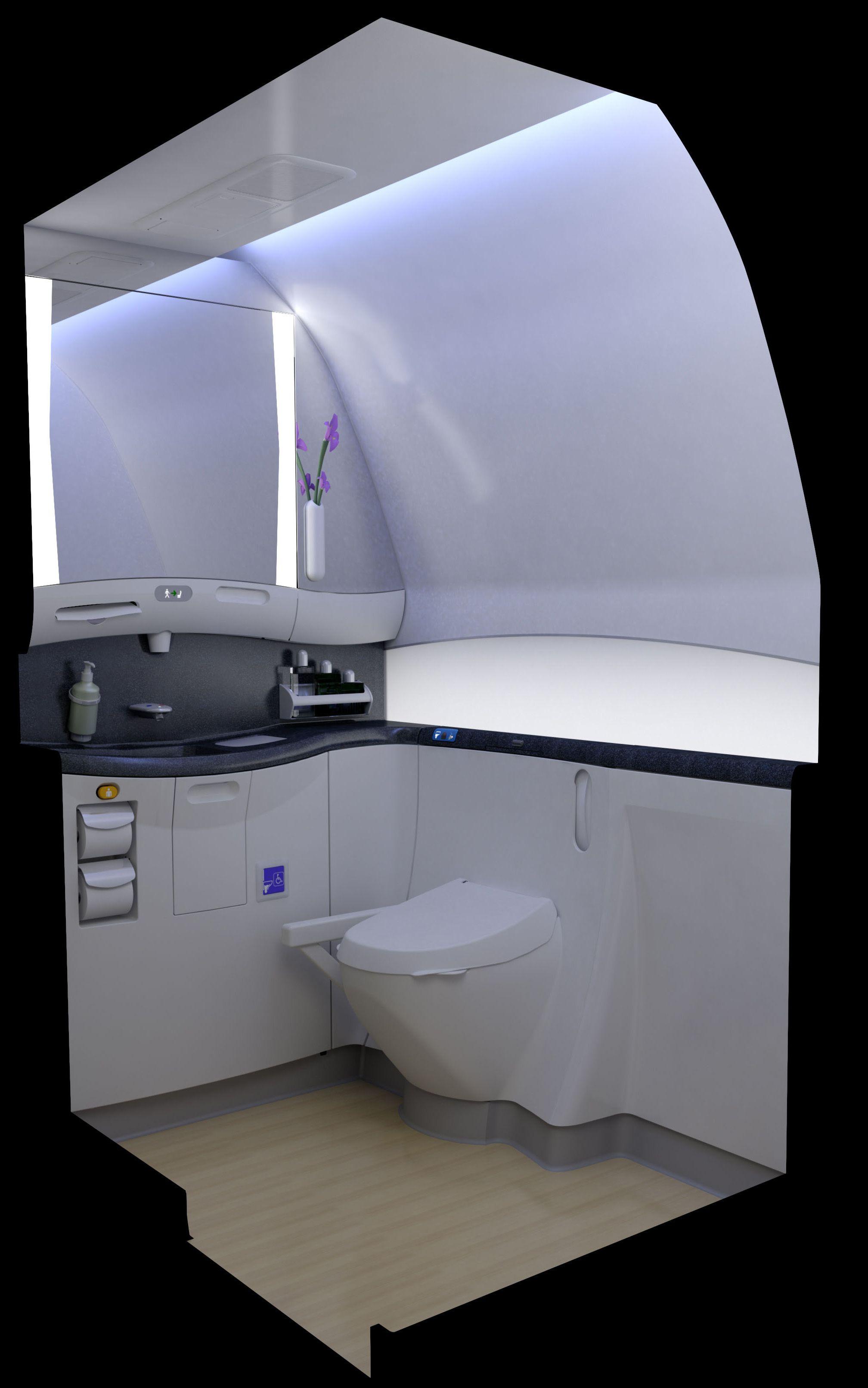 Gulfstream g650 interior bedroom kg 픽셀  lavatory  pinterest  architecture