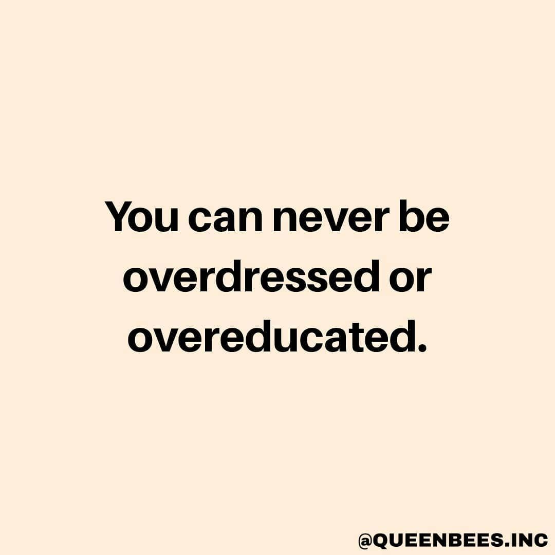 Yeah Right Quotes Sassy Women Queen Bee Quotes Bee Quotes Sassy Women Quotes