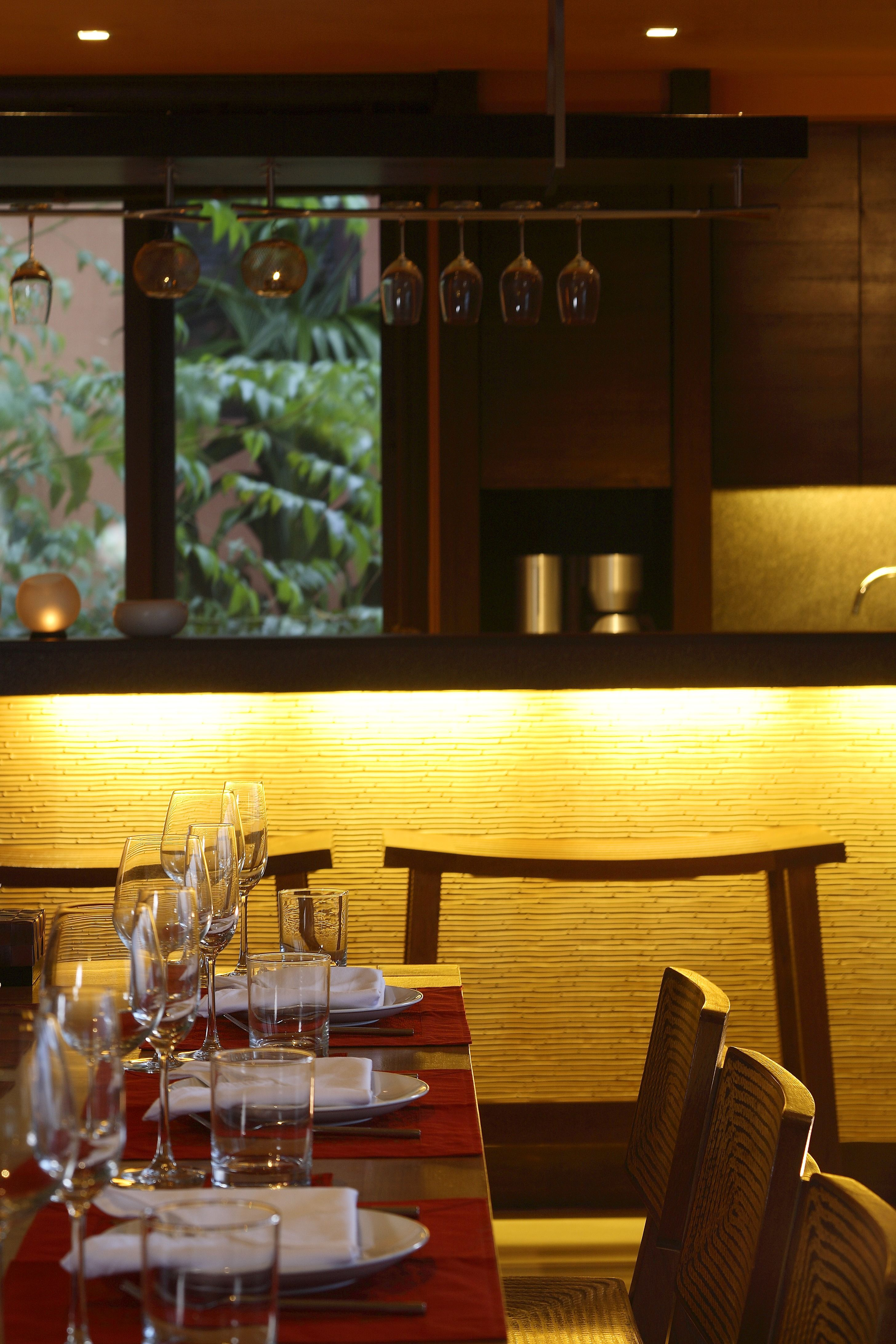 Cost To Install Light Fixture Pendant Recessed Bathroom Lighting Installing Light Fixture Dining Inspiration Light Fixtures