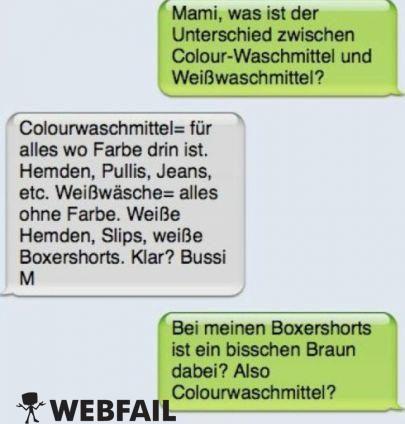Partnersuche lustige texte