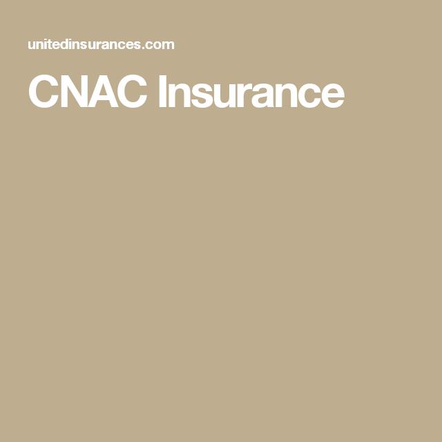 Good2go Insurance Review >> Cnac Insurance Automobile Car Cnacinsurance Insurance