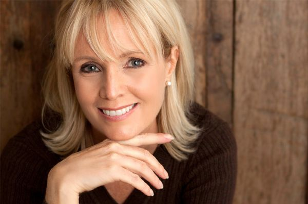 Natural Beauty Tips for Women over 50
