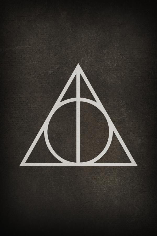 Harry Potter Wallpaper For Iphone On Behance Harry Potter Wallpaper Harry Potter Universal Harry Potter Fandom