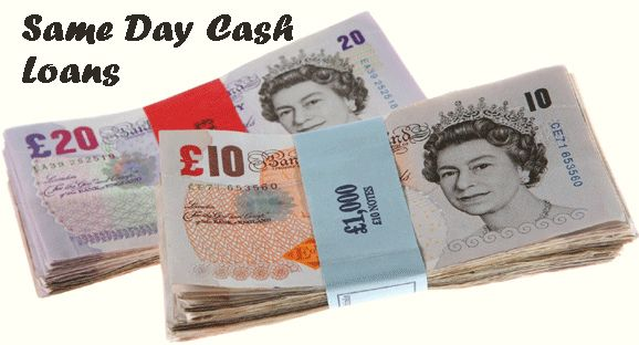 Payday loan bad credit unemployed picture 1