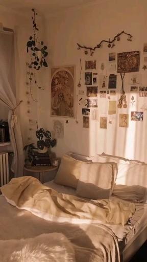 Photos decor wall ideas, wall decor, photo collage