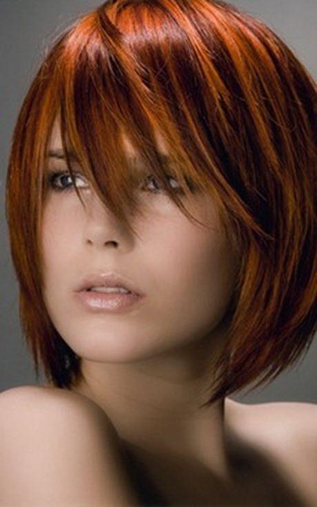 Neueste Haarfarben Haarfarben Halblang Neuest Haarfarben Halblang Neuest Neueste Frisuren Haarfarben Haarfarben Lange Haare