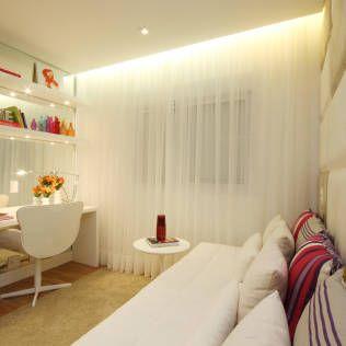 Schlafzimmer Einrichtung, Inspiration und Bilder | schöne ...