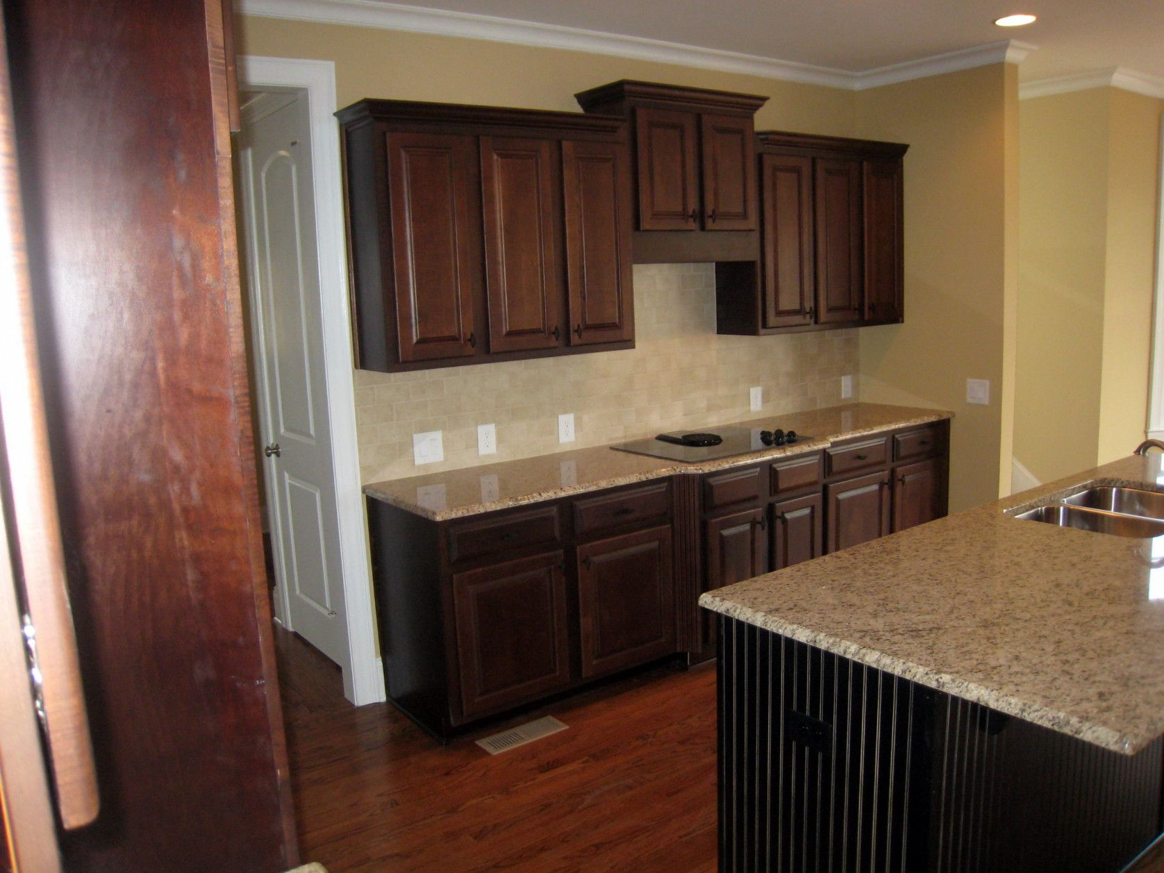 O 99 Discount Kitchen Cabinets Portland Oregon  Cabinet Lighting  Ideas Check More At Http