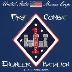 1st Ceb 1st Ceb Allamerican Tshirt Dark Jpg Side Back Color Navy Height 250 Usmc Dad Usmc Marines