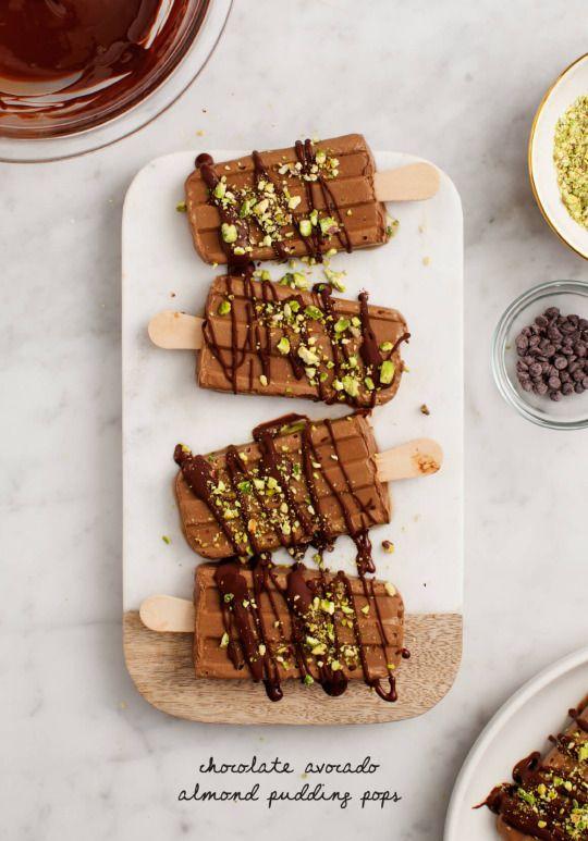 Vegan French Toast Recipe Almond Milk
