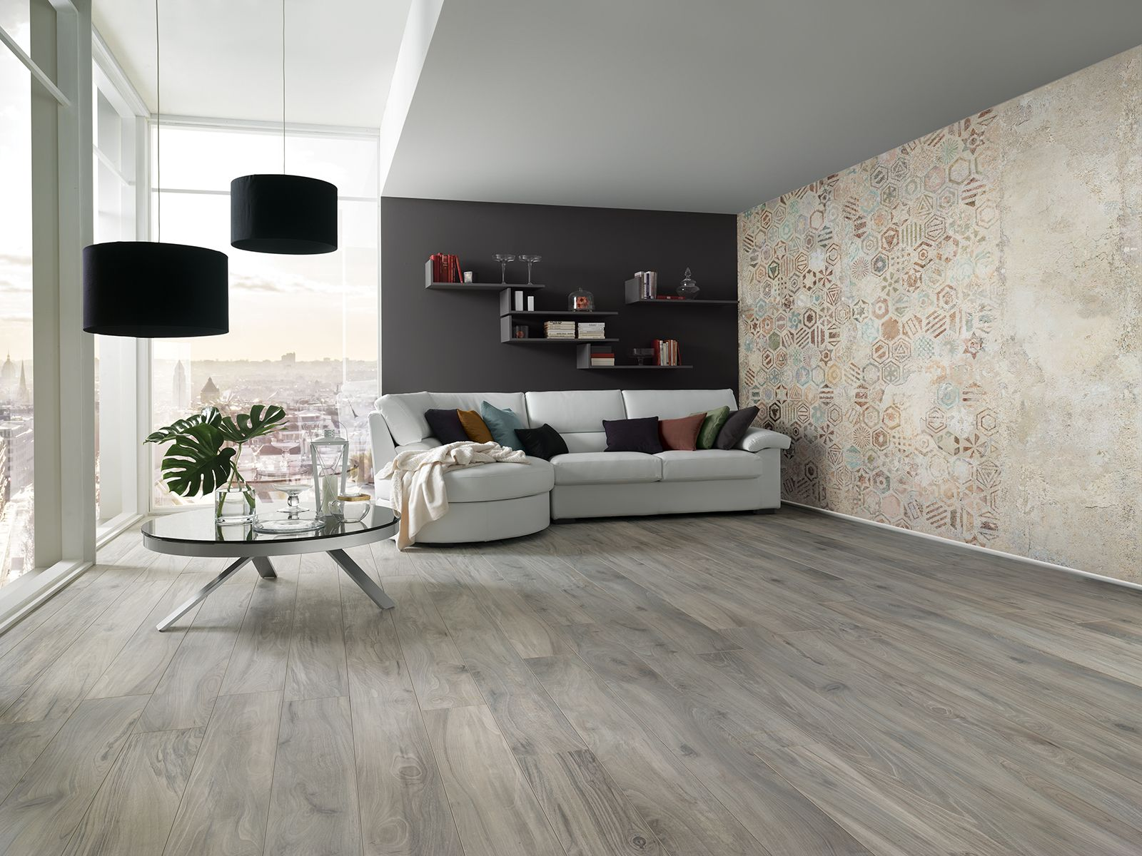 La fabbrica ceramiche amazon collection nawa lafabbrica