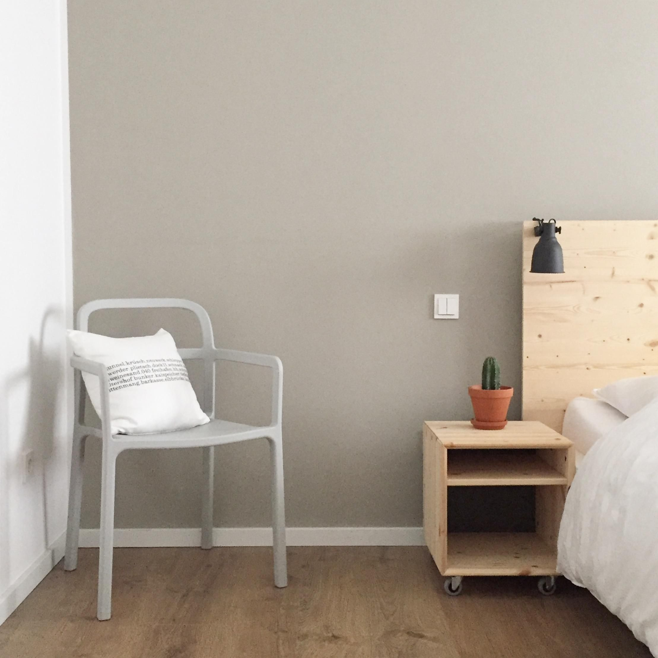 design ideen für schlafzimmer stühle die sie auf jeden fall