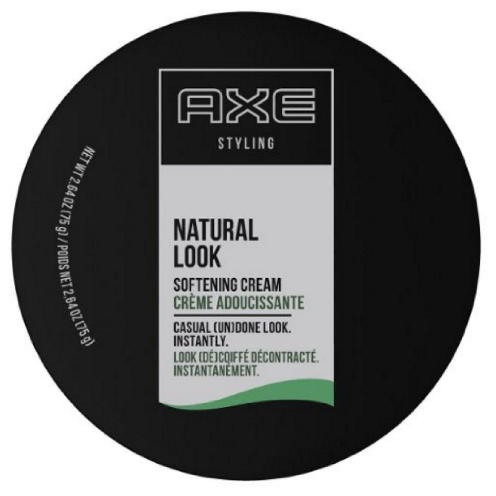 Axe Control Cream Peace Size 2 64z Axe Control Cream Peace 2 64z This Is An Amazon Affiliate Link You Can Get Add Hair Cream Styling Gel Axe Hair Products
