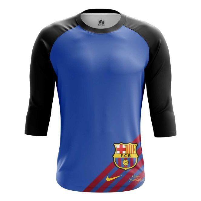 2d3e2a6cf58 Marvelous Raglan sleeve mens t-shirt Barcelona Fan Art Merch Apparel –  Search tags   2XL  3XL  4XL  5XL  Female  L  Longsleeve  M  Male   Raglansleeve  S ...
