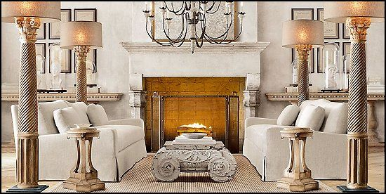 Add A Little Touch Of Angel Heaven To Your Bedrooms Also Visit Angel Theme    Greek Mythology Theme Decorating Ideas And .