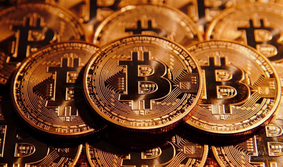 forma bitcoin)