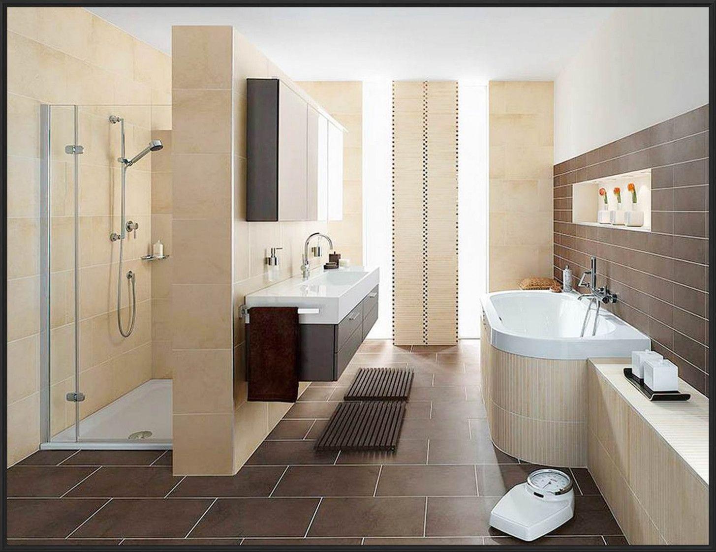 15 Ideen Fur Die Organisation Ihres Eigenen Badezimmers Aufteilung Ideen Badezimmer Ideen Interior Design Living Room Interior Design Trends Interior Design