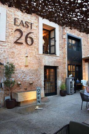 Photo of Lecker Essen auf Mallorca – 2 Knaller-Restaurant-Tipps für das wunderschöne Santanyi