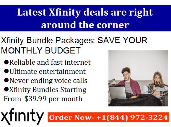 Xfinity Bundle Deals Offers In United States Call Today For Best Xfinity Internet Tv Phone Bundle De Internet Plans Comcast Xfinity Internet Comcast Xfinity