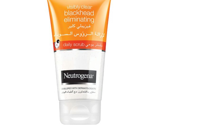يعمل مقشر نيتروجينا على إظهار نقاء البشرة وذلك بتنظيفها بشكل جيد مما يجعلها خاليه من مشاكل البشرة ويحافظ عليها منتعشة بشكل دائم Dish Soap Bottle Dish Soap Soap